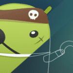Instalar Plugin Wordpress Gratuito Que puedes hacer con un teléfono rooteado