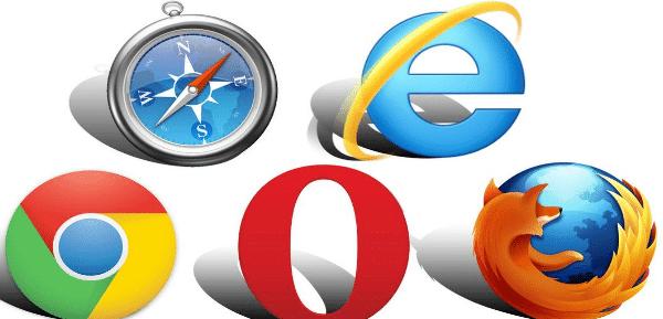 navegadores_2