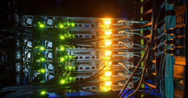 Que desperdiciamos cuando bajamos datos de Internet?