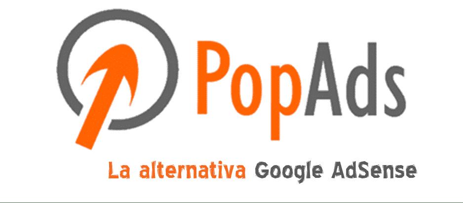 popads-la-alternativa-google-adsense