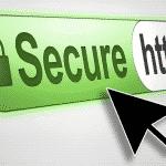 Crear una cuenta Gmail Transformar su sitio web Hacia una red mas segura
