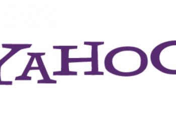 Yahoo afectado por hacker y 200 millones de usuario en riesgo
