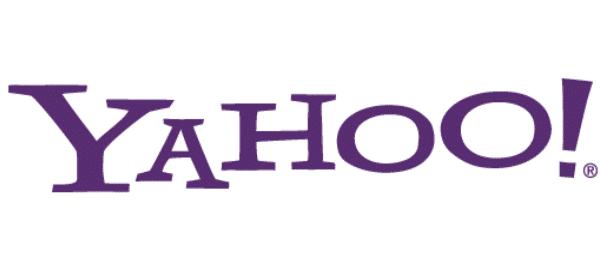 Rootear motorola Moto X4 Yahoo afectado por hacker