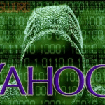 Instalar Plugin Wordpress Gratuito Quién puede estar detrás del ataque de Yahoo