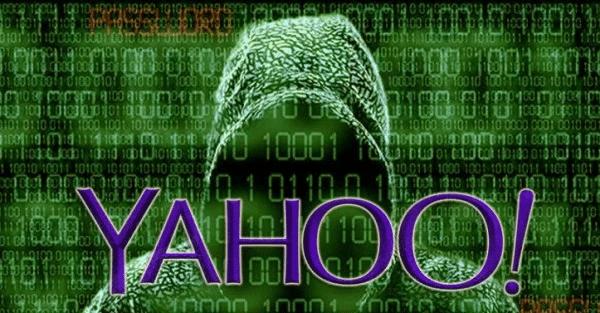 Quién puede estar detrás del ataque de Yahoo