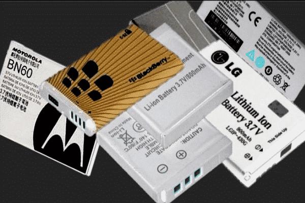 Por qué algunas baterías explotan en los móviles Por qué algunas baterías explotan en los móviles y como funcionan Por qué algunas baterías explotan en los móviles y como funcionan Baterias moviles