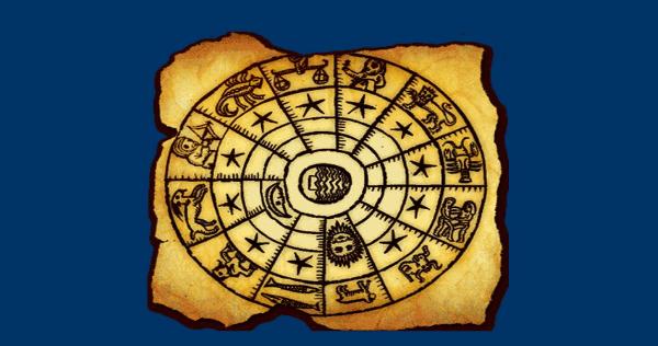 El mercado de FOREX El calendario gregoriano y los diez días que nunca existió