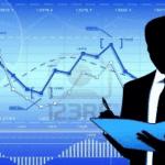 El mercado de FOREX mercado de Forex