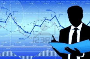 mercado de Forex
