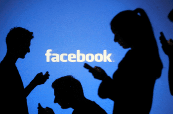 Facebook lanza red social exclusiva para grupos de trabajo