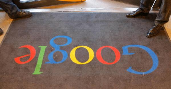 google-adwords-cobran-100-000-euros-nino-1