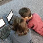 Hackear bypass google Google AdWords cobran 100.000 euros niño