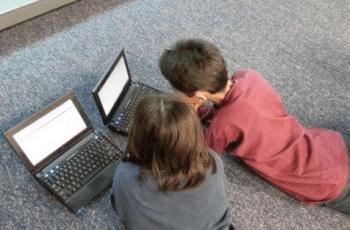 Google AdWords cobran 100.000 euros niño