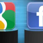 Instalar Plugin Wordpress Gratuito Google y Facebook construirán el cable submarino