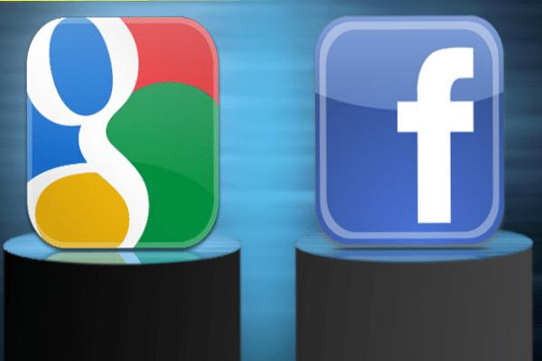 Google y Facebook construirán el cable submarino