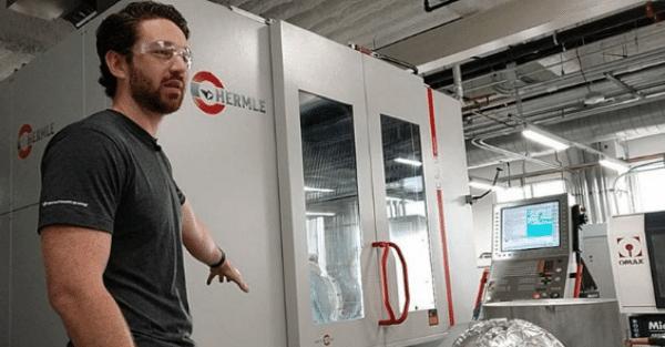 laboratorios-donde-se-construye-el-futuro-de-facebook