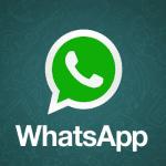El mercado de FOREX Las fotos falsas bloqueadas por WhatsApp