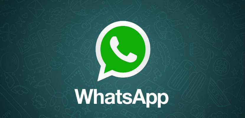Correo electrónico de Gmail Las fotos falsas bloqueadas por WhatsApp