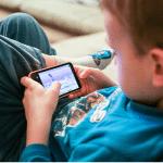 Instalar Plugin Wordpress Gratuito apps que hace un móvil más seguro