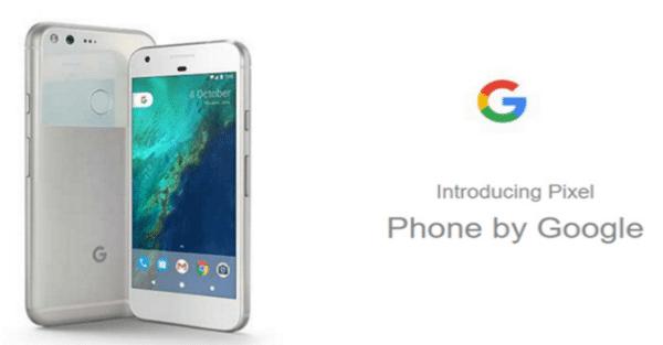 phone-pixel-google