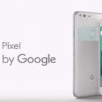 Instalar Plugin Wordpress Gratuito Google Pixel y Pixel XL