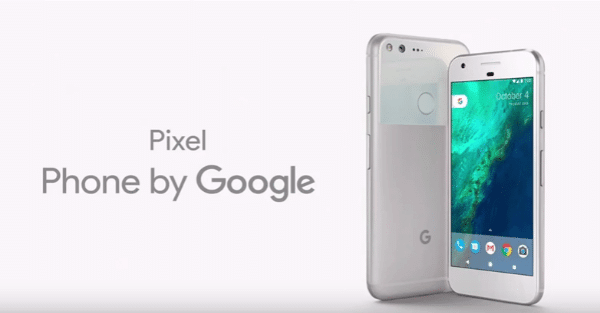 pixel_phone-by-google
