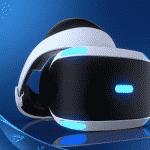 El mercado de FOREX PlayStation VR