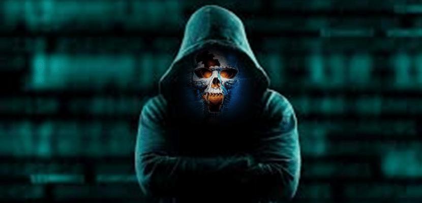 VPN gratis e ilimitado Podrían espiarte con el sonido del teclado