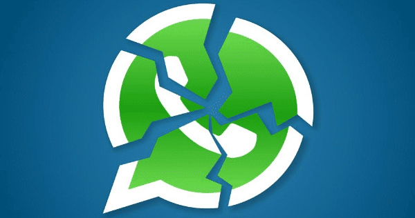 El mercado de FOREX WhatsApp dejará de funcionar para en algunos móviles