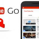 VPN gratis e ilimitado YouTube Go
