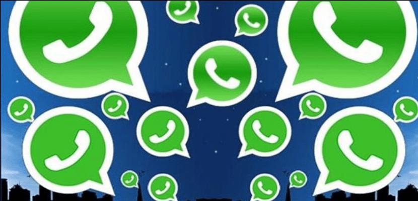 Hackear bypass google Cambiar administrador de grupo de WhatsApp