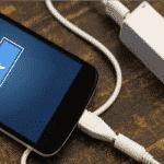 Crear una cuenta Gmail Por qué algunas baterías explotan en los móviles