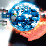 Hackear bypass google profesiones que no sucumbirán ante las máquinas