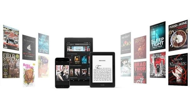 beneficios-kindle