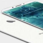 Aplicaciones para rootear IPhone 8 finalmente con carga inalámbrica