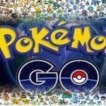 Hackear bypass google Pokemon Go nueva actualización