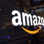 Crear una cuenta Gmail Amazon podría expandirse