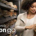 El mercado de FOREX Amazon la tienda comestibles