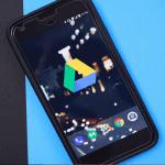 El mercado de FOREX Google Drive añade descuento
