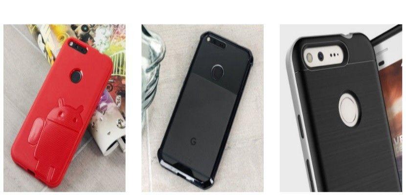 los-mejores-cover-para-google-pixel-y-pixel-xl