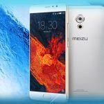 VPN gratis e ilimitado Meizu Pro 6 Plus