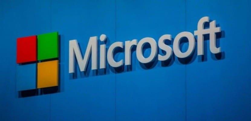 Windows 10 modernizará herramientas de TI
