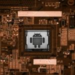Crear una cuenta Gmail procesador que tiene mi android