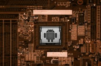 procesador que tiene mi android