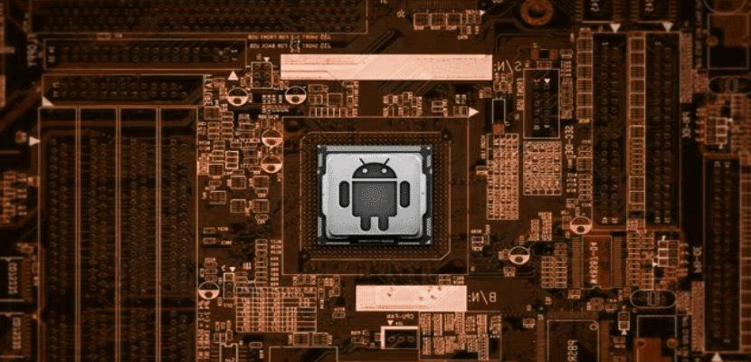 Hackear bypass google procesador que tiene mi android