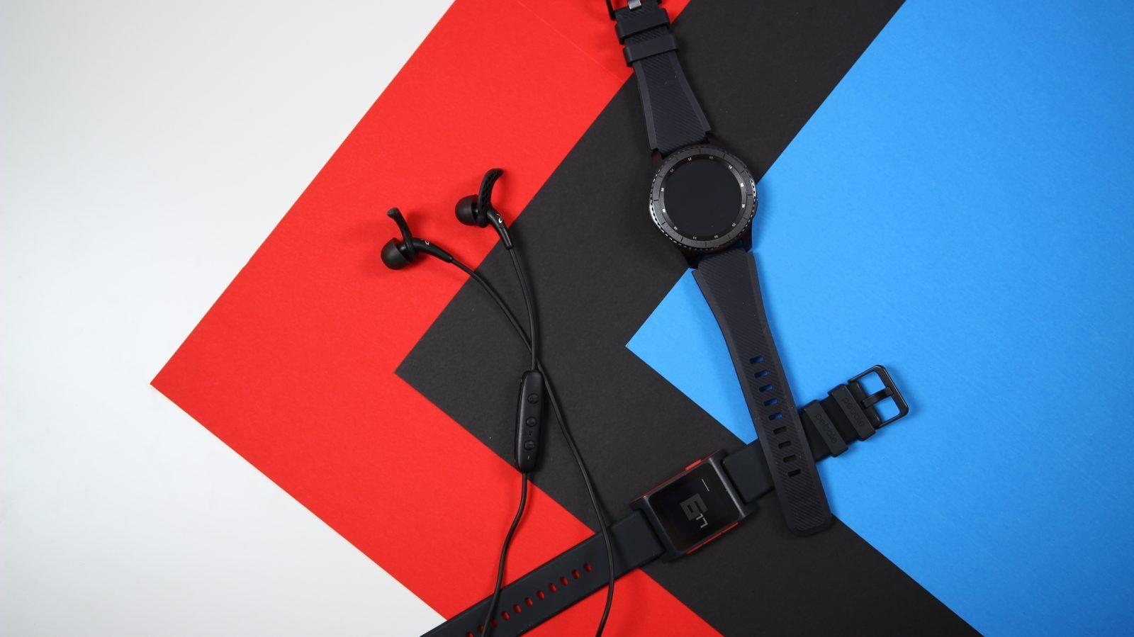 Bluetooth 5 ahora es oficial, llegando en los nuevos dispositivos en los próximos meses
