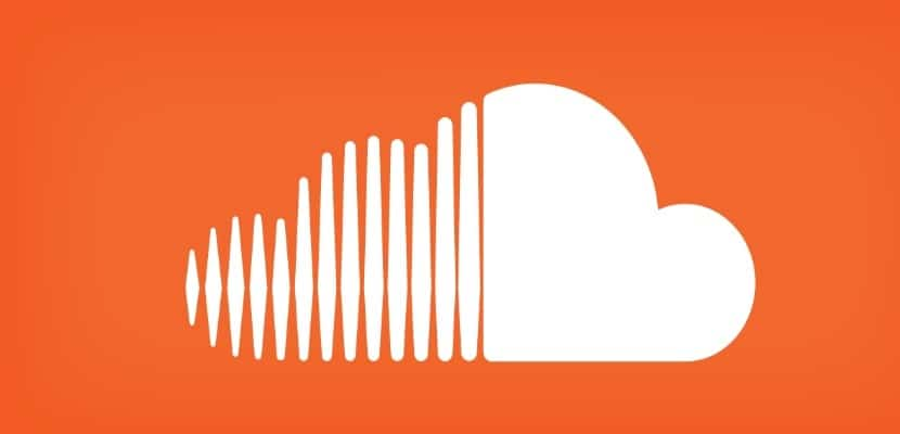 Google está reflexionando sobre la adquisición de SoundCloud