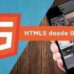 Hackear bypass google Aprende HTML5 desde 0