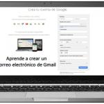 El mercado de FOREX correo electrónico de Gmail