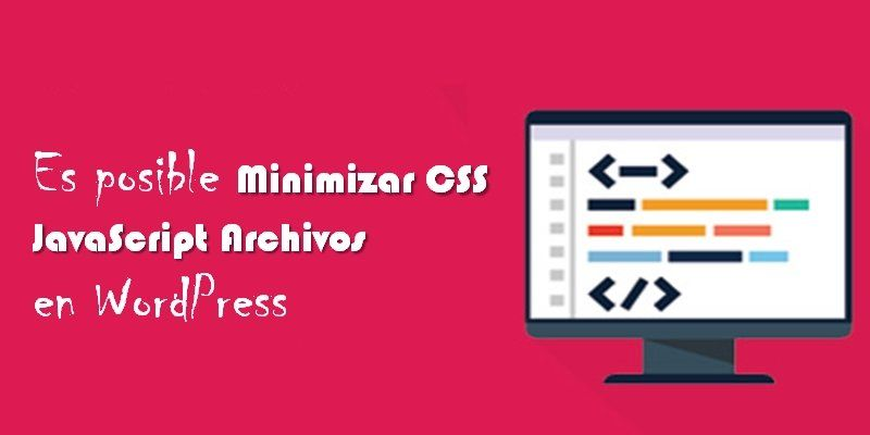 Rootear Google Pixel 2 Disminuir CSS y JavaScript